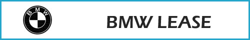 Lease Specials on BMW Lease